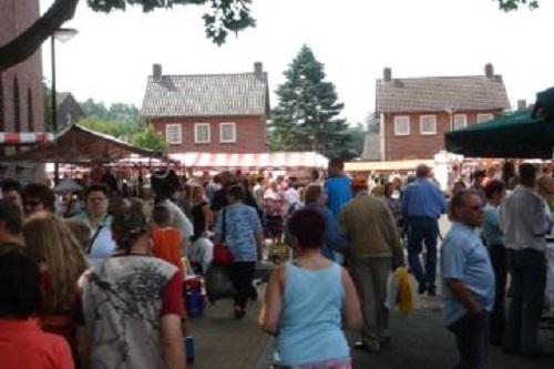 Luikse Markt
